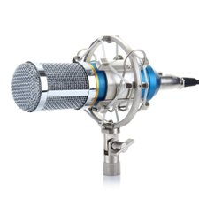 microphone8